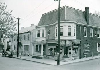 McElroy's Pharmacy
